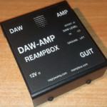 DAW-AMP
